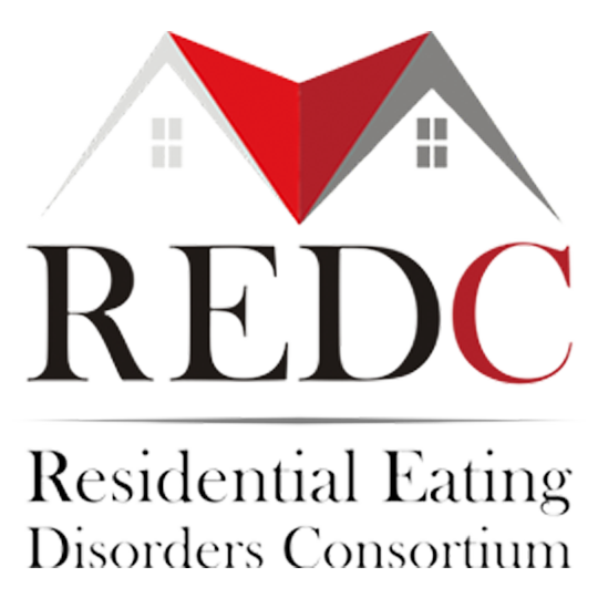 REDC (Outpatient Eating Disorder Consortium)